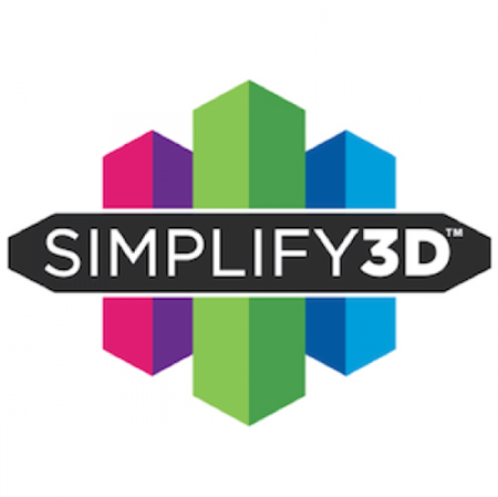 Picture for category 3D Simplify