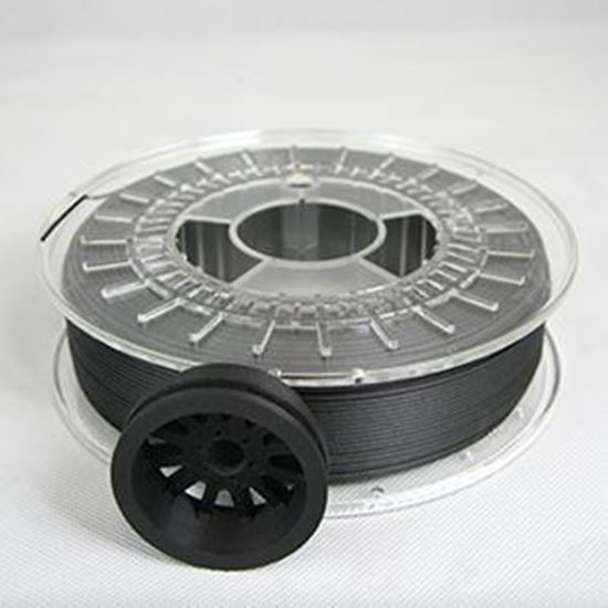 Picture of Carbon20 Filament 750g 1,75mm