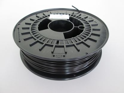 Picture of PP 600g 3mm - black