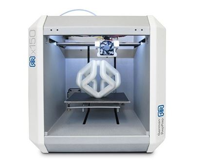 Picture of X150 3D Printer