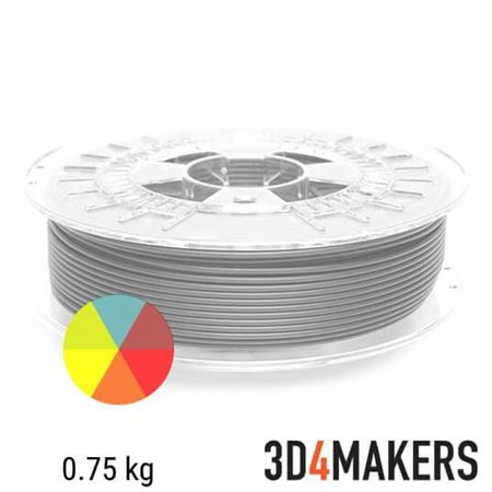 Picture for category 3D4Makers